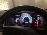 Toyota KDH201 SUPER GL GRAY 2013 Van