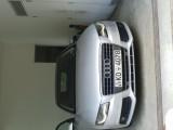 Audi A4 2011 Car