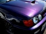 Toyota Starlet GT 1995 Car