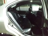 Hyundai Elantra Gls 2000 Car