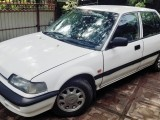 Honda Grand civic 1991 Car