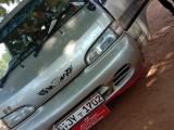 Hyundai H100 2001 Van