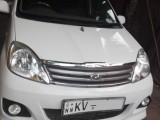 Perodua Viva Elite 2013 Manual 2013 Car