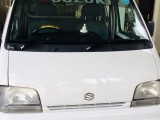 Suzuki Every 2003 Van