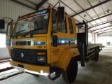 Ashok Leyland TUSKER SUPER 1613 2015 Lorry
