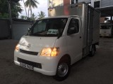 Toyota TOWNACE 2015 Lorry