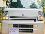 Suzuki Every PC LIMITED 2016 Van