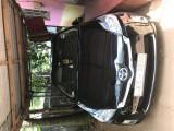 Toyota Prius 2010 2010 Car