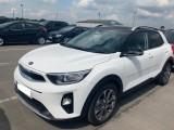 Kia Stonic 2019 Car