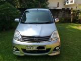 Perodua Viva Elite Premium 2011 Car