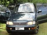 Toyota CORONA CT190 1992 Car