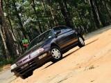 Nissan Presea R11 1995 Car