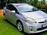 Toyota Prius S Touring 2010 Car
