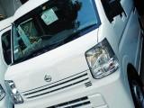 Nissan Clipper 2018 Van