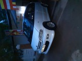 Nissan Nissan serena FX 2003 1998 Van