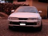 Toyota Ceres 1994 Car