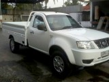 Tata Xenon 2014 Lorry