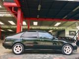 Honda Civic EG8   EG 8 1992 Car