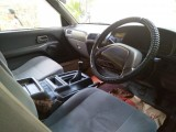 Toyota Town Ace 1992 Van