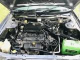 Nissan Ad wagon 1996 Car
