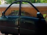"""""""Mitsubishi Lancer CK2 CK1 Genuine Both Front & Rear Doors"""