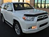 Toyota 4Runner SR5 2013 Pickup/ Cab