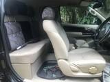Toyota Hilux smart cab 2010 Pickup/ Cab