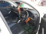 Audi q2 2017 Car