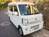 Suzuki EVERY FULL JOIN TURBO 2015 Van