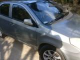 Micro MARK 2 2013 Car