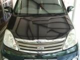 Perodua Viva Elite Premium 2009 Car