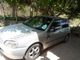 Toyota stalat 1997 Car