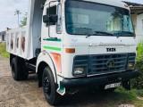Tata 1615 cummins 2006 Lorry