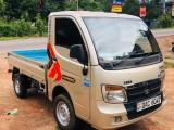 Tata turbo batta 2015 Lorry