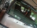 Nissan Caravan PA - 1    1997 Van