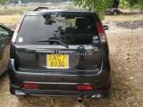 Suzuki Swift jeep 2004 Jeep