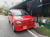 Suzuki Alto 2017 Car - For Sale