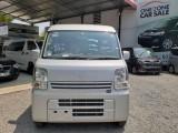Suzuki Every Full Join 2019 Van
