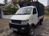 Micro LOADER WITH LEASING 2016 Lorry