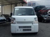 Suzuki Every 2015 Van - For Sale