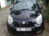 Suzuki Astar 2011 Car - For Sale