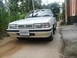 Mazda Mister MR90 1994 Car