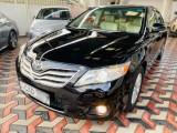Toyota Camry 2010 Car