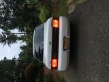 Toyota Sprinter EE101 1992 Car