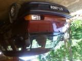 Toyota Town ace cr 27 1991 Van