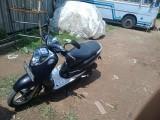 Demak 0771002340 2016 Motorcycle