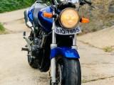 Honda HONDA HORNET CH125    BIQ   . 2020 2020 Motorcycle