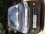 Suzuki Wagonr stringry 2014 Car