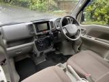 Suzuki EVERY JOIN (SAFETY) 2016 Van