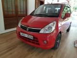 Suzuki ESTILO  FULL OPTION 2011 Car